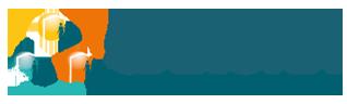 Logo Blog Expert