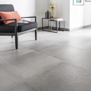 carrelage-beton