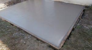 terrasse-beton-imprime-1