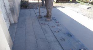 terrasse-beton-imprime-2