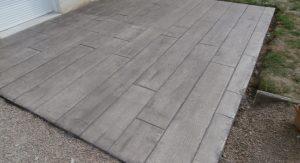 terrasse-beton-imprime-3