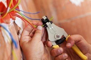 raccordement-maison-électricité