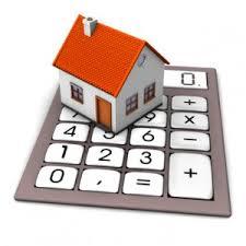 maison-et-taxes