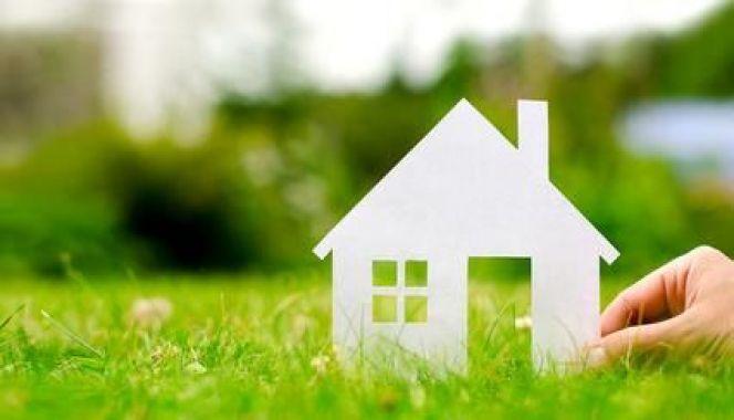 choisir-terrain-construction-maison