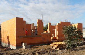 construction-maison-murs