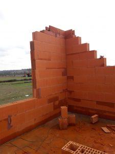 construction-mur-briques