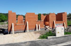 construction-murs-maison