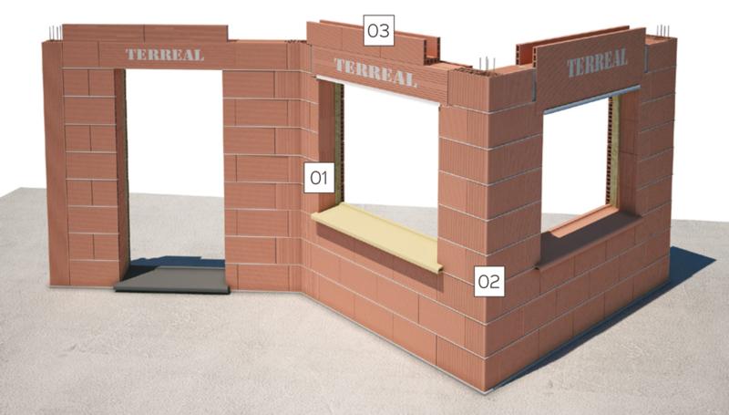 construction-brique-terreal